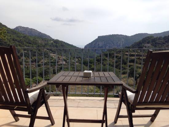 Es Petit Hotel de Valldemossa: photo0.jpg