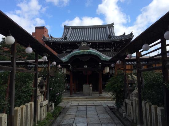 Zenkyoan