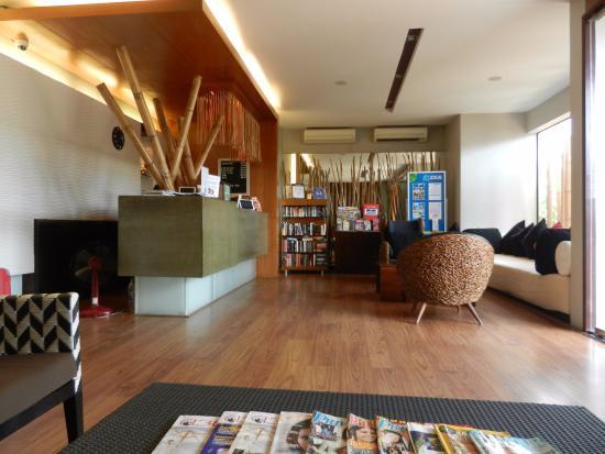 Отель bamboo house 3 таиланд пхукет о карон бич - 1b