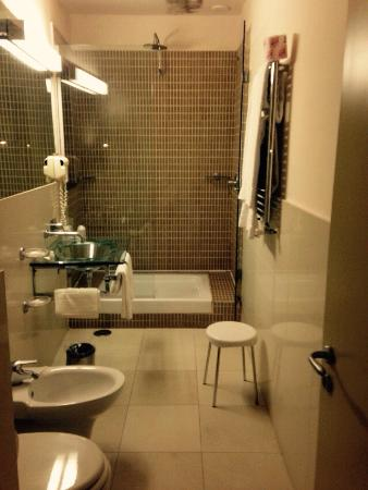 MH Design Hotel: photo1.jpg