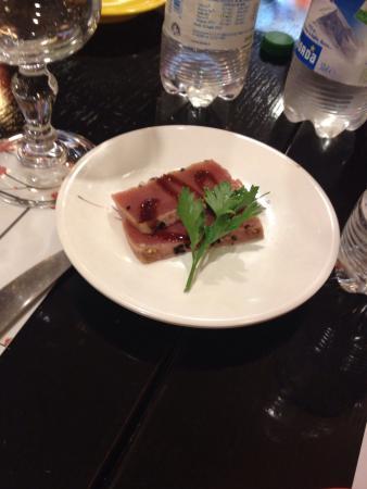 Favolosi foto di mishi mishi vignate vignate for Acquario vignate