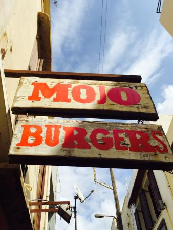 Mojo Burgers: photo2.jpg