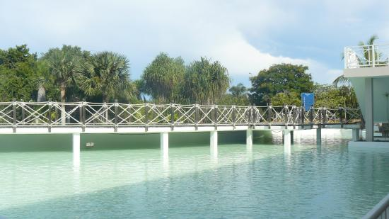 Royalton Hicacos Varadero Resort & Spa: Resort