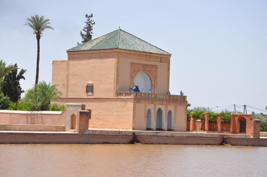 Morocco DayTrip