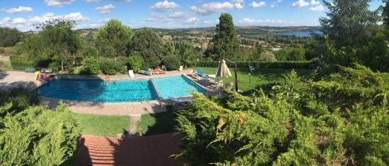 Villa Moma
