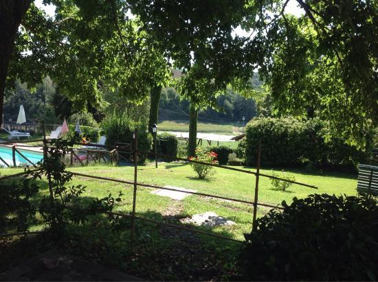 Agriturismo Colle Sul Lago : photo0.jpg
