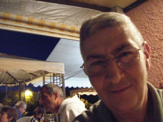 Clienti foto di il cavalluccio marino vada tripadvisor for Foto cavalluccio marino