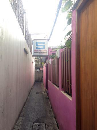 Smile Buri House: photo1.jpg