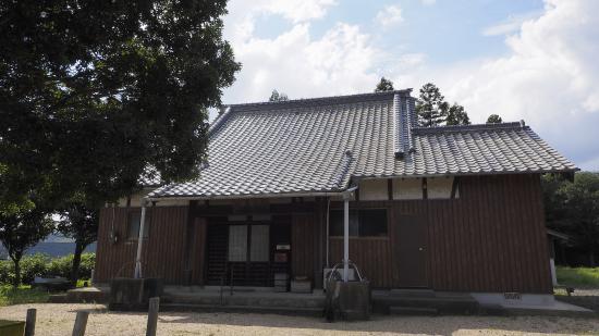Soei-ji Temple