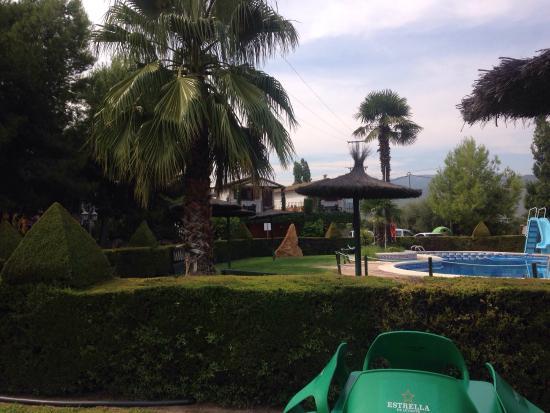 Casas Rurales La Caraba : photo2.jpg