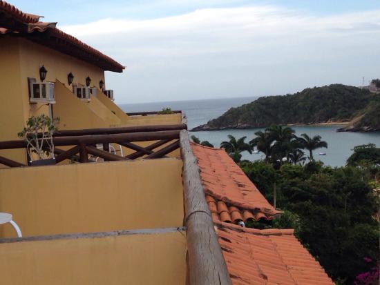 Rio Buzios Beach Hotel: photo2.jpg