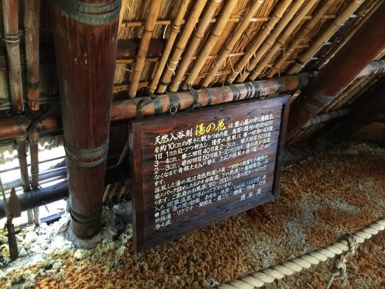 유노하나 - Yunohana Goya, 벳푸 사진 - 트립어드바이저
