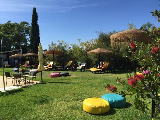 Casa de Cacela : photo1.jpg