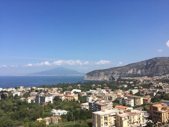 Sant'Agnello, Ιταλία: photo3.jpg