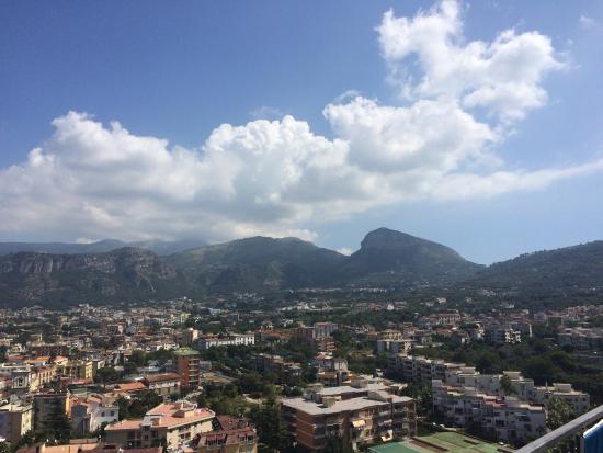 Sant'Agnello, Ιταλία: photo4.jpg