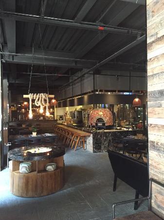 Sale e Pepe Italian Restaurant & Winebar: photo2.jpg