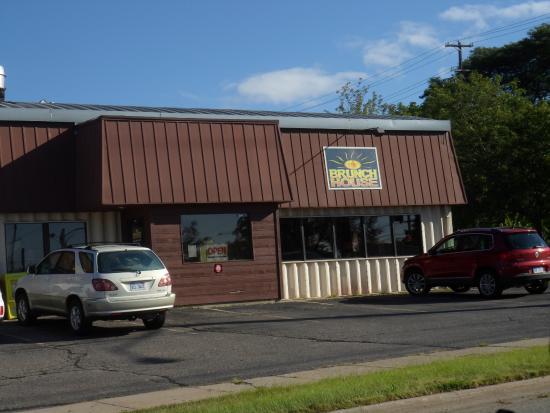 199 Restaurants Near Me in Lansing, KS | OpenTable