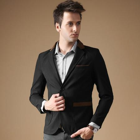 Wedding Reception Suits For Men Picture Of Tran Couture Da Nang