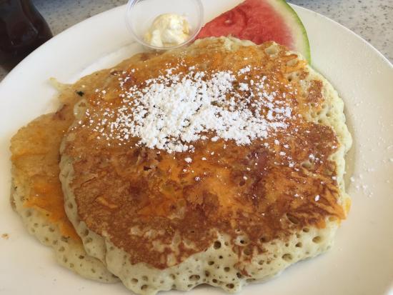 Swami S Cafe San Diego Ca