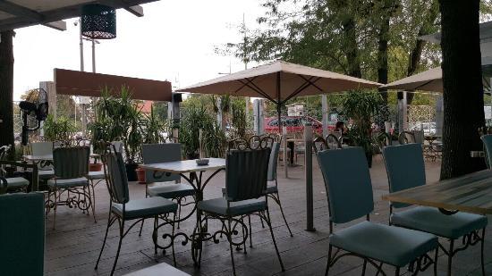 Restaurant Il Corso