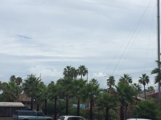 Gulfview II: photo3.jpg