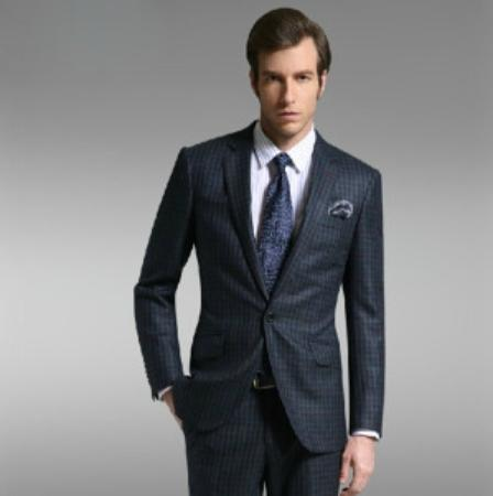 cheap made to measure suits - Picture of Tran Couture, Da Nang ...