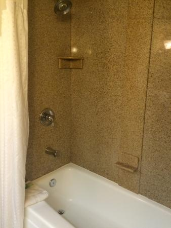 Holiday Inn Express Miami Airport Doral: photo1.jpg