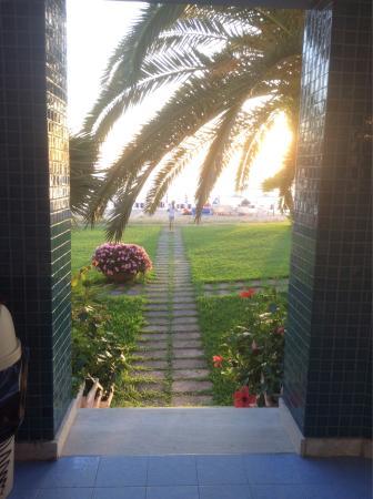 Hotel Poseidon : photo0.jpg
