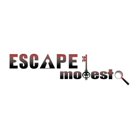 Modesto Escape Rooms