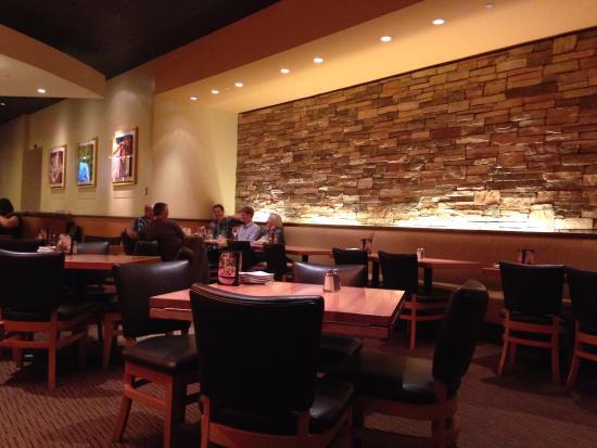 Super Mojito De Morango Picture Of California Pizza Kitchen San Download Free Architecture Designs Aeocymadebymaigaardcom