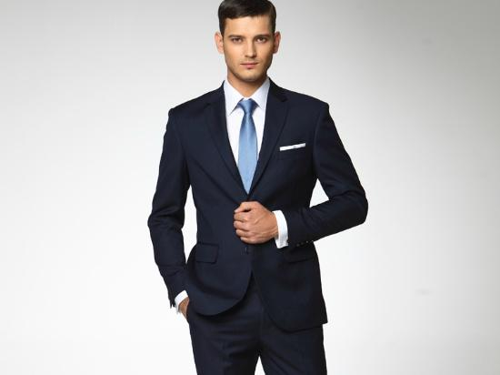 best place to buy a suit for men - Picture of Veston Tran, Da Nang
