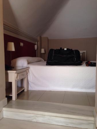 Hotel Plaza Cavana: photo0.jpg