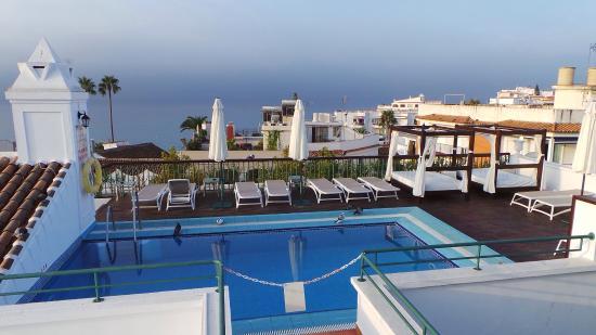 Hotel Plaza Cavana: photo4.jpg