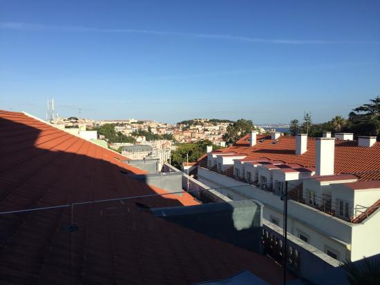 The Vintage Lisboa: photo0.jpg