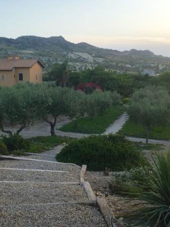 Amazing retreat in Agrigento!