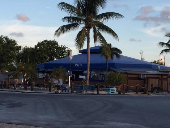 Sugarloaf Key / Key West KOA