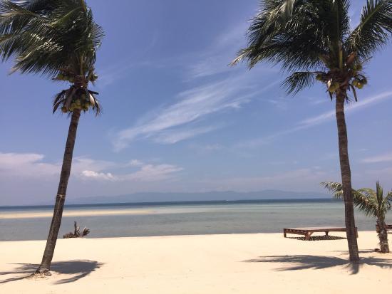 Mac's Bay Resort: photo0.jpg