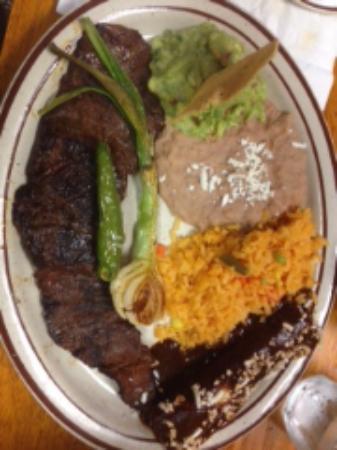 La Quebrada Aurora Restaurant Reviews Phone Number Photos Tripadvisor