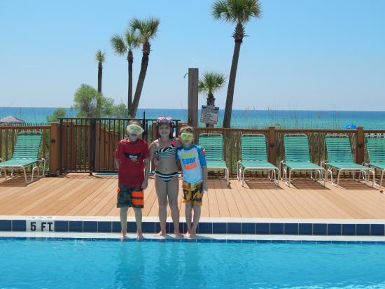 Edgewater Beach Resort Panama City Tripadvisor