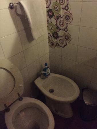 I Vespri Hotel : photo1.jpg