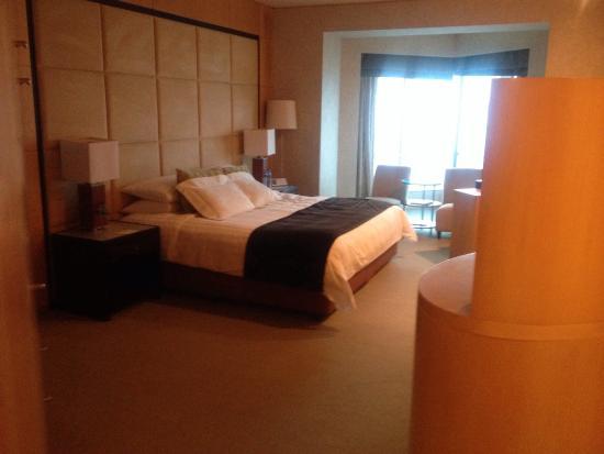 Shangri-La Hotel, Dubai: photo2.jpg