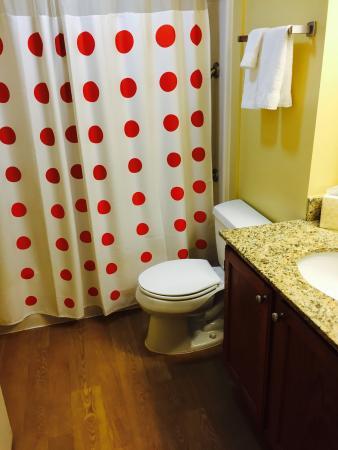 TownePlace Suites Cleveland Westlake : photo1.jpg