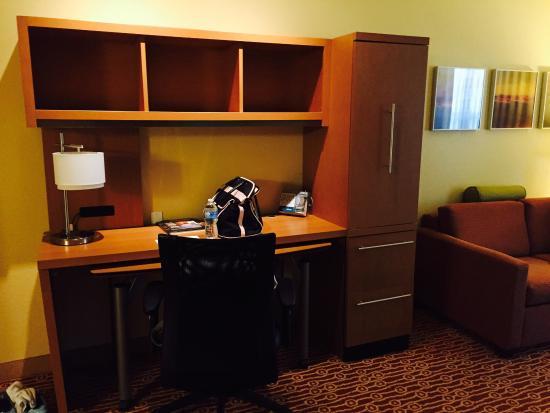 TownePlace Suites Cleveland Westlake : photo3.jpg