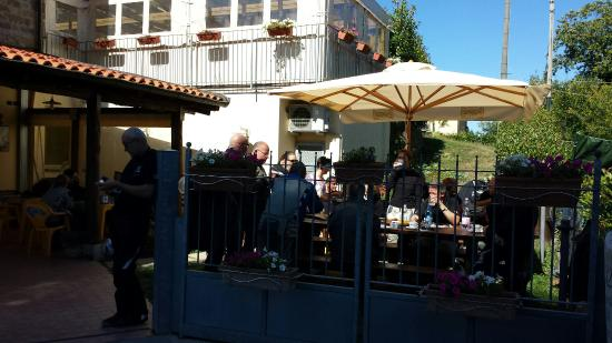 Seradi Cafe