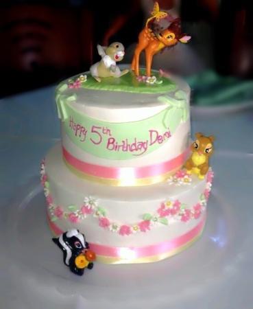 Astonishing Birthday Cake Picture Of Atlas Ayia Napa Tripadvisor Funny Birthday Cards Online Unhofree Goldxyz