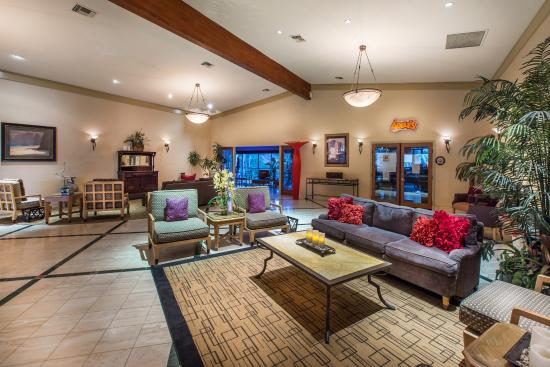 San Clemente Inn 99 1 4 6 Updated 2019 Prices Hotel
