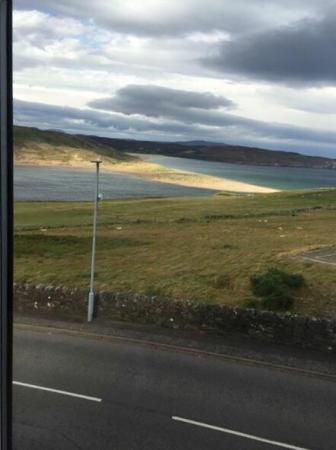 Bettyhill, UK: photo1.jpg