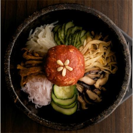 Restaurant Asiatique Chevilly Larue