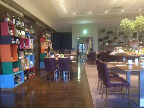 Cork Airport Hotel: photo0.jpg
