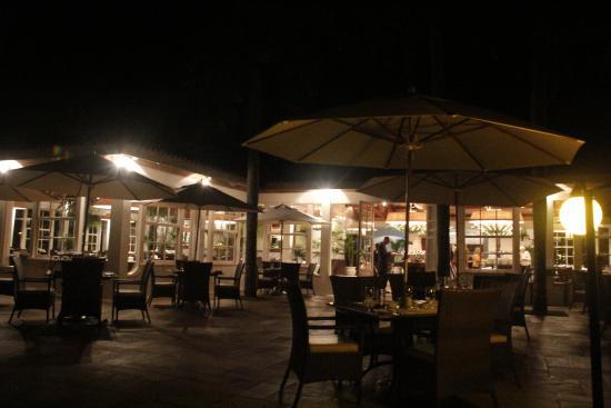 호텔 다스 카타라타스 바이 오리엔트 익스프레스 사진